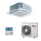 LG Commercial airconditioners (34)