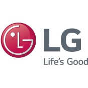 LG Airconditioners (152)