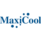 Maxicool Airconditioners (24)